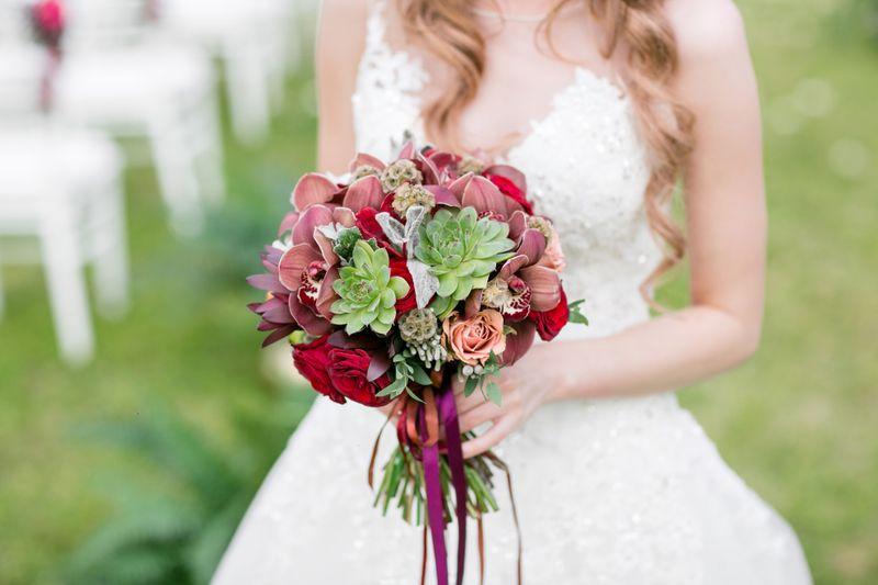 wildflower-bridal-bouquets.jpeg
