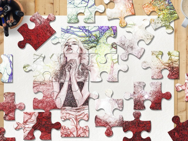 Hogyan tegyük magunkat boldogtalanná? Íme hat  jól bevált módszer!