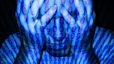 Van-e élet a – virtuális - halál után?