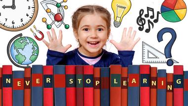 Menedzser szülők! Valóban sikeres gyermeket nevelnek?