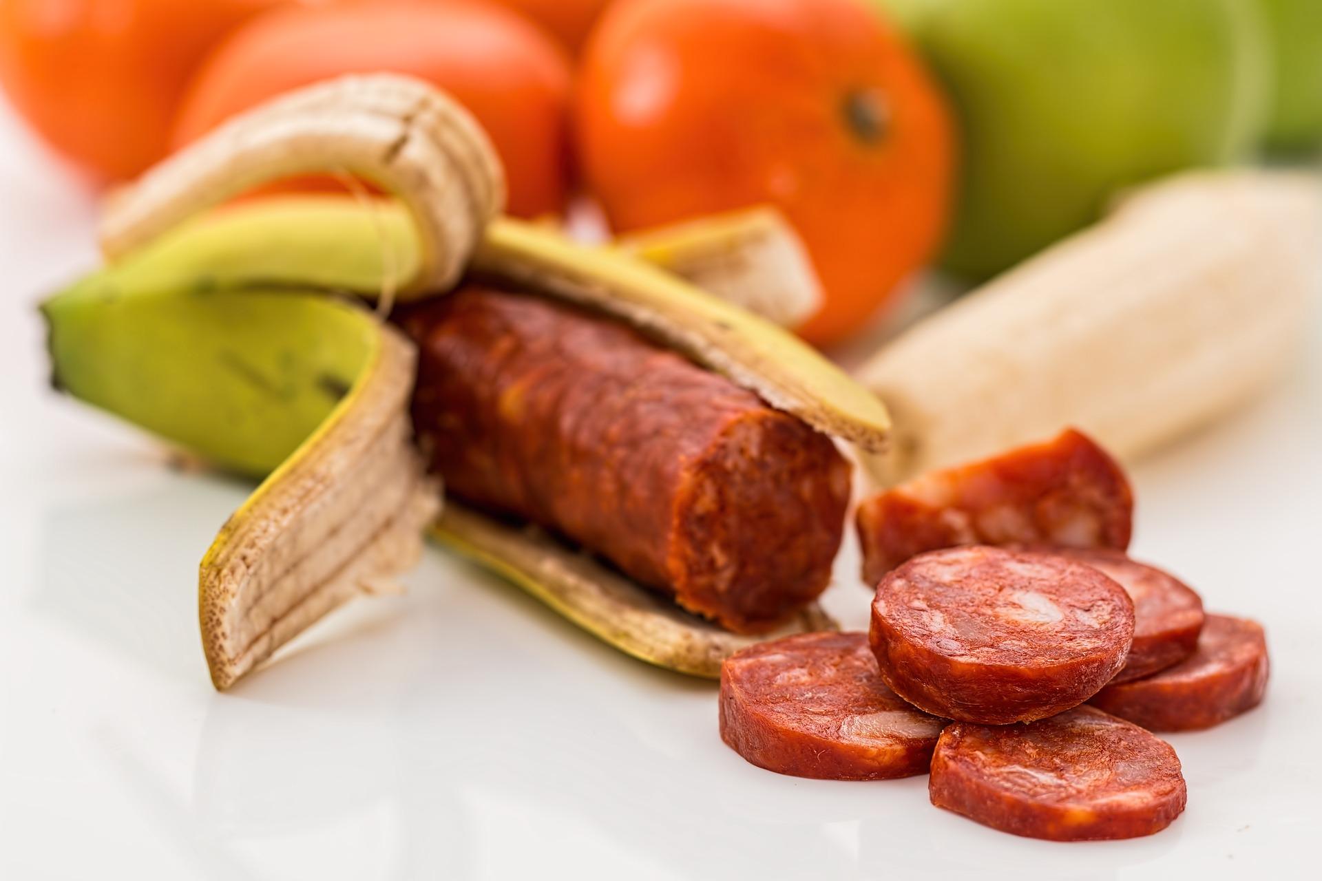 gm-food-1668167_1920.jpg