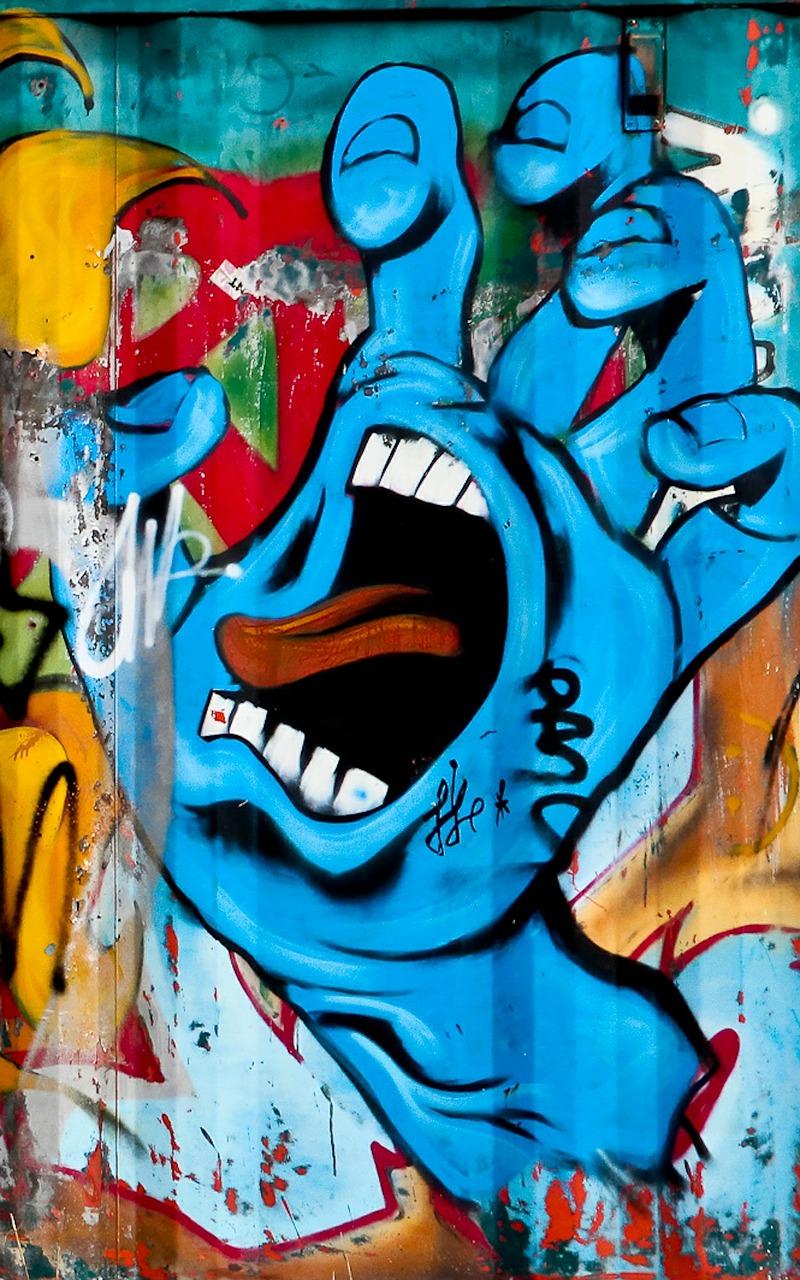 graffiti-419931_1280.jpg
