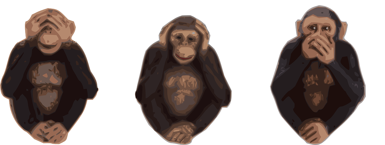 monkeys-47226_1280.png