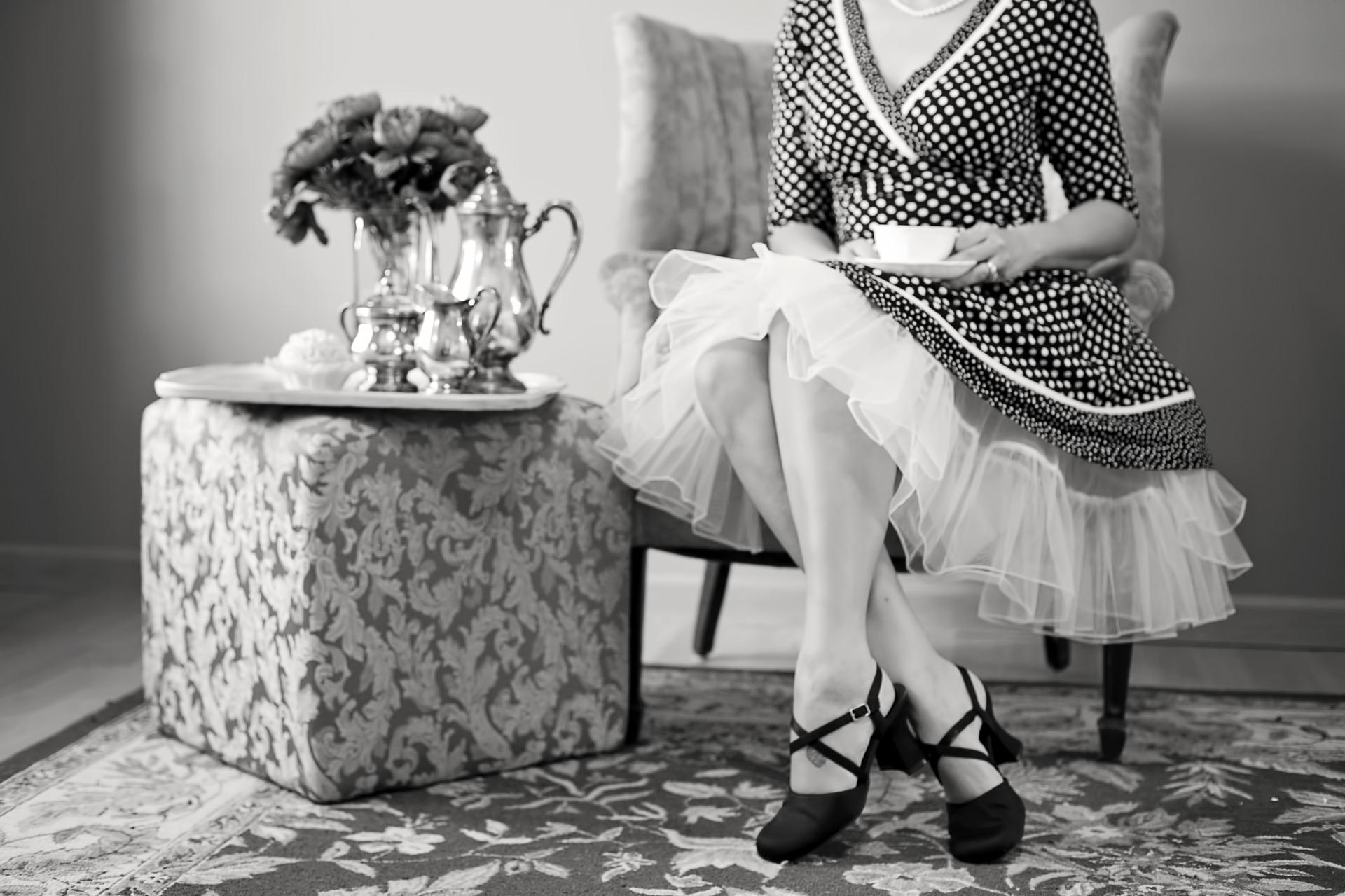 tea-party-1001653_1920.jpg
