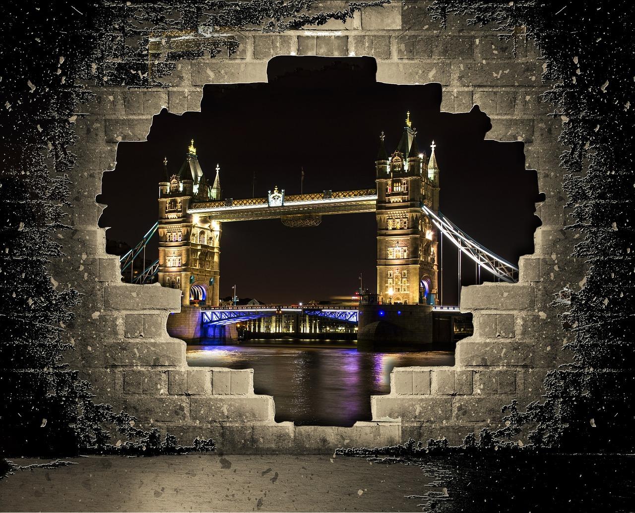 wall-1444486_1280.jpg