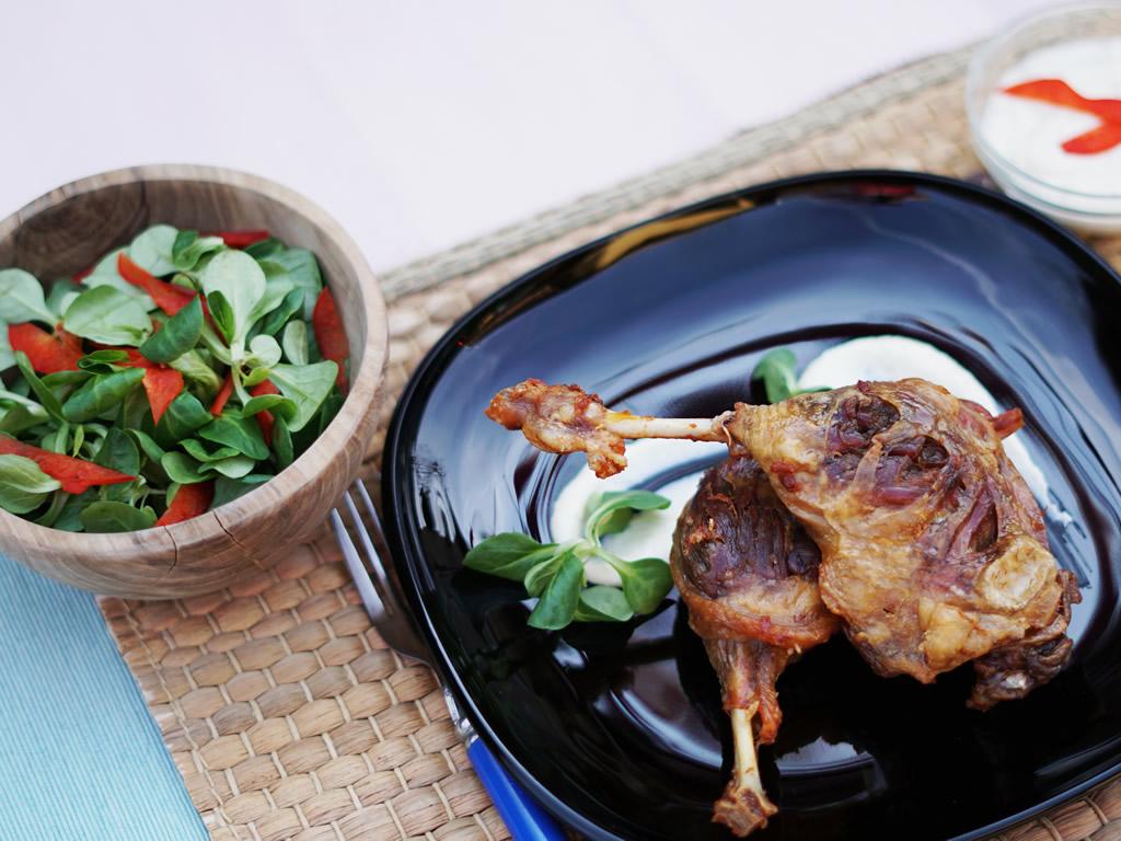 Fogyjunk zsírral: a ketogén diéta alapjai 1. rész..