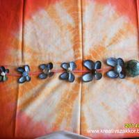 Kagylópillangók