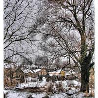 Ady Endre: Karácsony