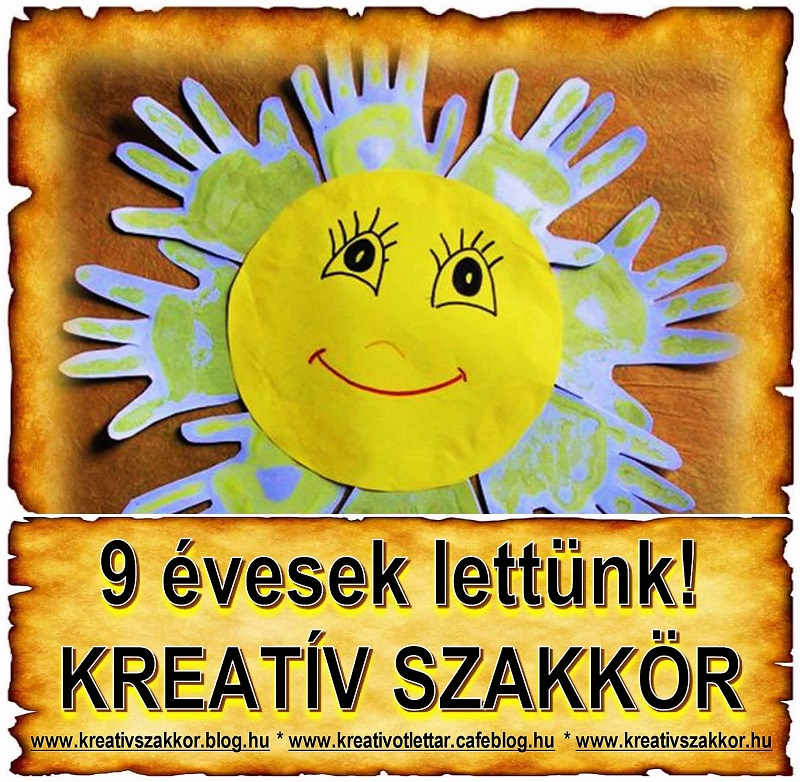 9_eves_a_kreativ_szakkor-.jpg