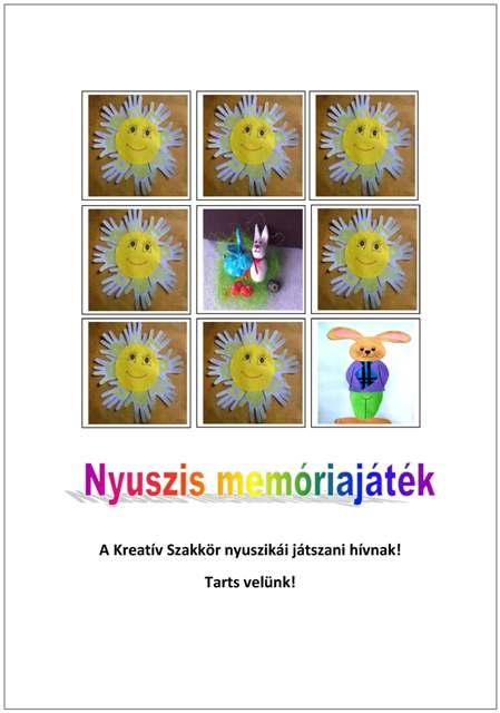 Nyuszis memoriajaték.jpg