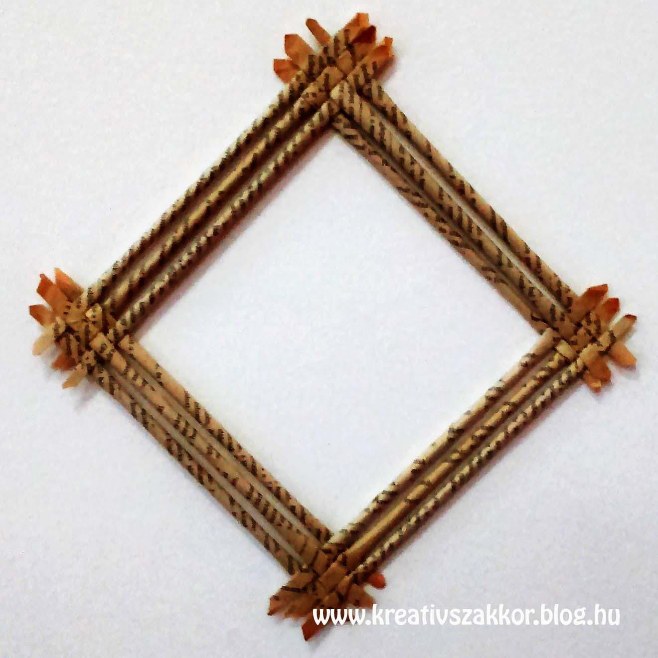 kepkeret_konyvlapokbol-3.jpg