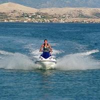 6 tuti adrenalin növelő vízi sport