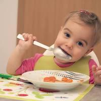 5+1 hasznos tudnivaló a totyogósok táplálkozásáról