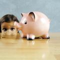 Miért jó, ha egy kisgyerek pénzt kap ajándékba?