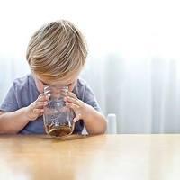 Kezdődik a suli - mennyi pénzt adjak a gyereknek?