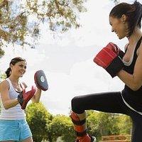 Találj időt a sportolásra – 5 tipp, hogy ne az időhiány győzzön!
