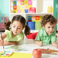 Az alternatív oktatás szerepe a jövő alakításában