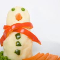 Melegítő zöldséges ételek hideg téli napokra