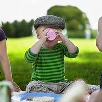 Piknikezzetek Velünk!