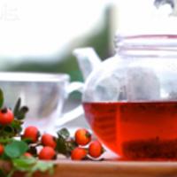 7+1 ötlet a téli vitaminpótlásra