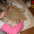 5 bevált, kreatív recept gyerekeknek (gyurma, festék és társaik)