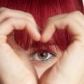 4 nem mindennapi, önbizalom növelő tipp