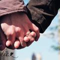 4 lépés, hogy jobb legyen a párkapcsolatod
