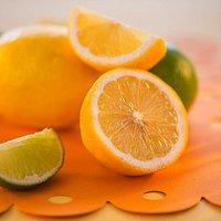 Csodálatos citrusok