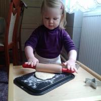 5 javaslat az egyszerűbb és nyugodtabb gyermekkorért (a táplálkozás kapcsán is)