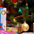 10+1 karácsonyi ajándék ötlet