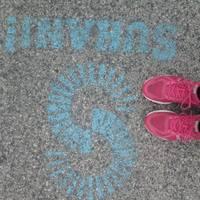 Mire van szükség a futáshoz? - tippek kezdőknek