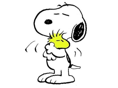 Snoopy_Hug.jpg