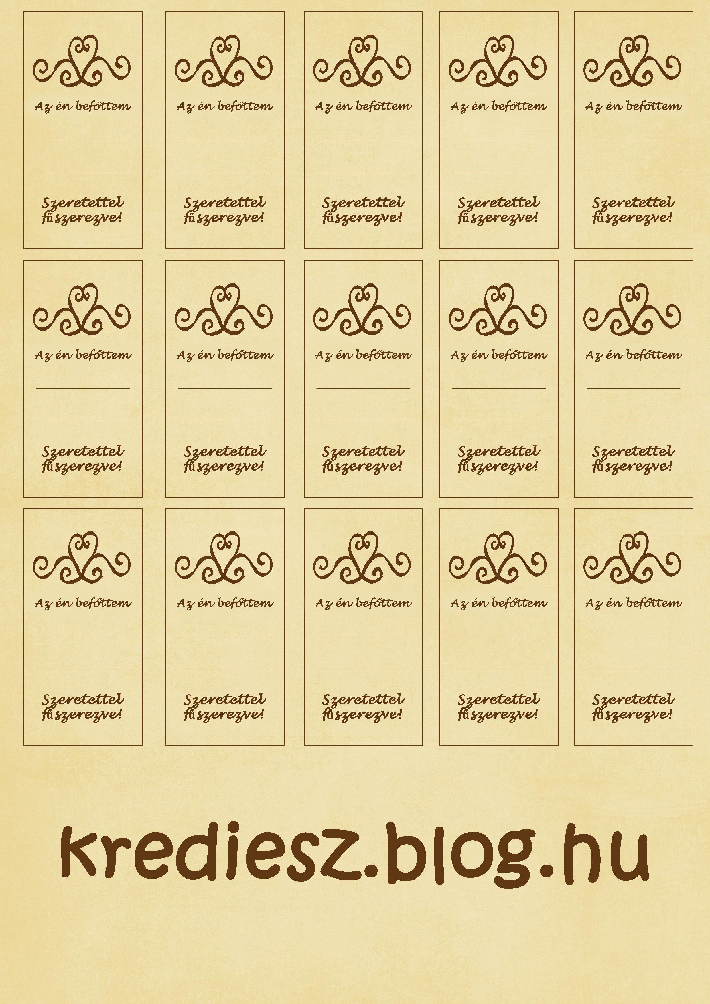befottcimke-krediesz2.jpg