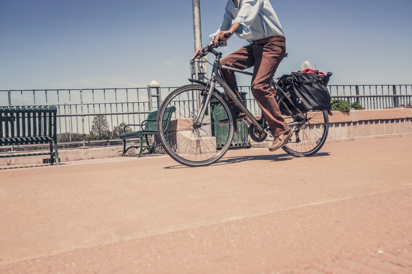 bicycle-bike-driving-526-825x550.jpg