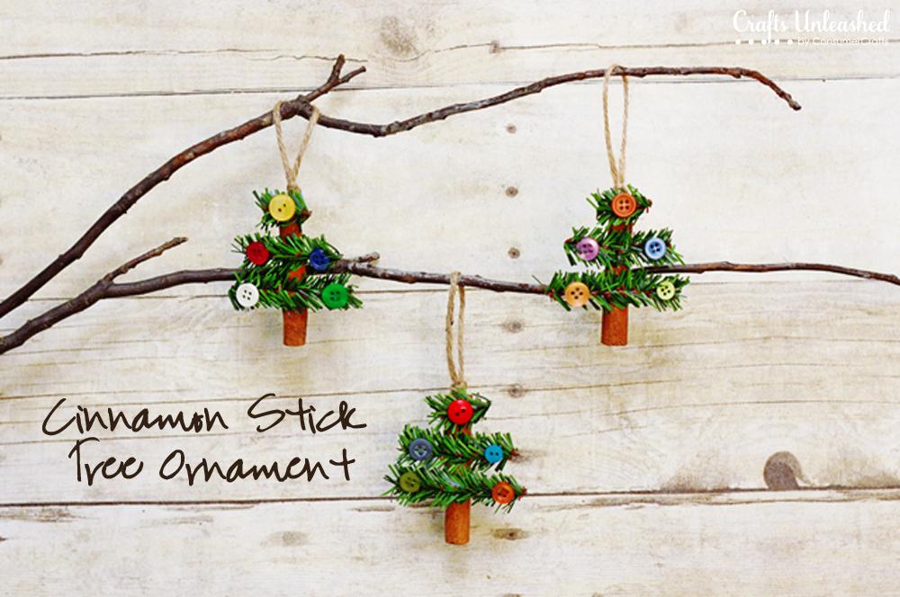 cinnamon-stick-tree-ornaments-crafts-unleashed-2.jpg
