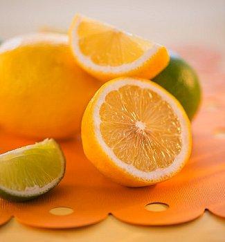 citrom.jpg