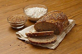 kenyér.jpg