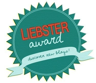 liebster-award11.jpg