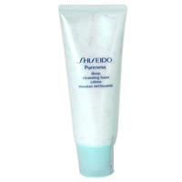 Shiseido termékek