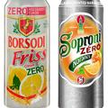 Borsodi Zéró vs. Soproni Zéró – Létezik ekkora véletlen?