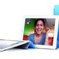 iPad-et a magyar alkotmányba!