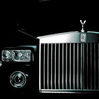 15 dolog amit nem tudtál a Rolls-Royce -ról