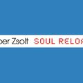 Hauber Zsolt – Soul Reloaded (2011)