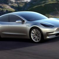 Elon Musk nem a passzát szelet, csak a lufit fújja