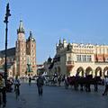Hosszúhétvége Lengyelországban