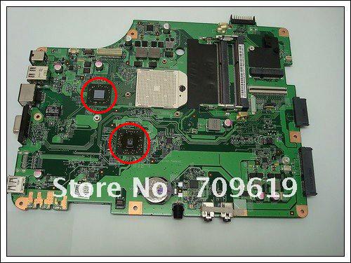 DELL-Inspiron-N5030-motherboard_gpu.jpg
