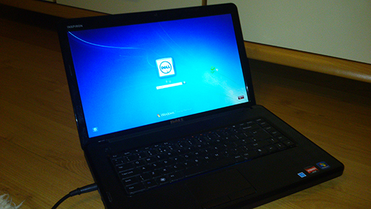 DELL-Inspiron-N5030_blog.jpg