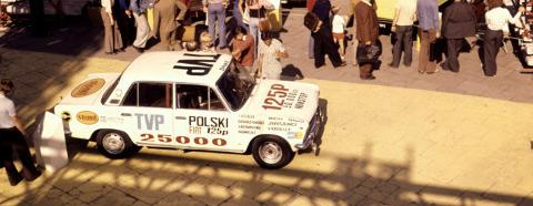 Polski_125p_benevezett_példány.jpg