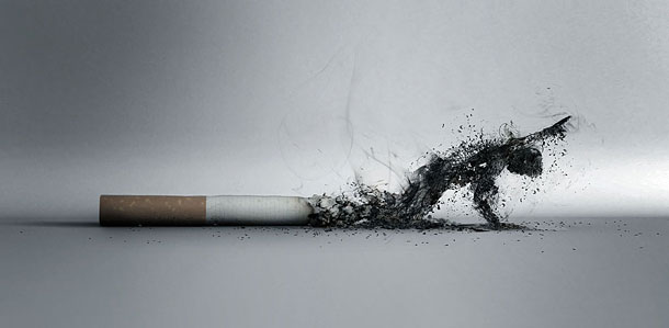 creative-antismoking-ads-lucaszoltowski.jpg