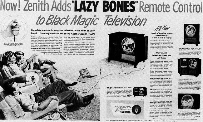 lazy_bones.jpg